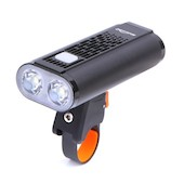 Magicshine Monteer 1400 Lumen LED Bicycle Light