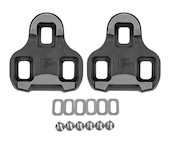 VP-ARC5 Look Keo Compatible Road Cleats