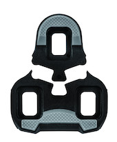 VP-ARC6 Look Keo Compatible Road Cleats With Exact Replacement