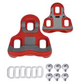 Wellgo RC7B Keo Compatible Cleats