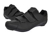 365X Triple Strap Road Shoe