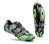Northwave Extreme XC MTB Shoe