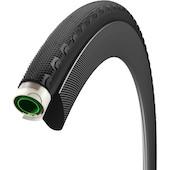 Vittoria Cross XN Pro II Tubular Tyre