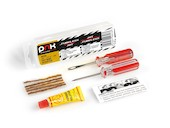Barbieri Tubeless Repair Kit