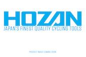 Hozan C-335 Wheel Alignment Gauge Tool