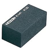 Hozan K-141 Polishing Pad #120