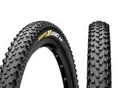"Continental X-King 29"" Folding Tyre"
