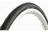 Dutch Perfect 700c Wired Tyre