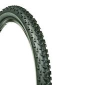 Geax Barro Marathon UST Tubeless Tyre