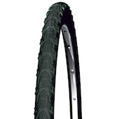 Michelin Cyclocross Jet 700c Folding Tyre