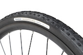 Panaracer Gravel King Mud Tyre