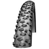 Impac RidgePac Rigid Tyre