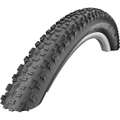 Racing Ralph Evo Liteskin Folding Tyre