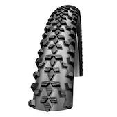 Schwalbe Smart Sam Wired Tyre