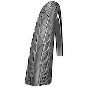 Impac StreetPac Rigid Tyre