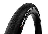 Vittoria Tattoo Light MTB Tyre