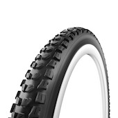 Vittoria Goma TNT 29 Inch Folding Tyre