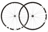 "Fast Forward Outlaw AM DT350 29"" Carbon Centrelock Wheelset"
