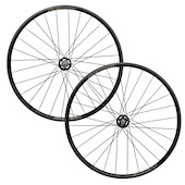 Planet X Model A Track Wheelset