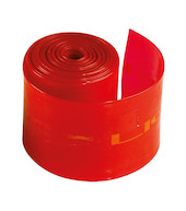 Barbieri Tyre Tape Protection