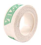 Velox Rim Tape 2m 2x Rolls