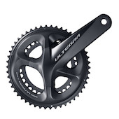 Shimano Ultegra FC-R8000 Chainset / 172.5mm / 50-34 Cosmetic Damage