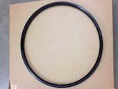 Sample 700c/29 Inch Disc Rim