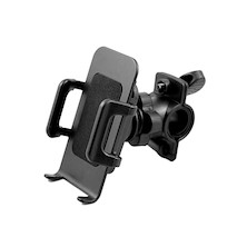 Barbieri Mobile Phone Handlebar Rack Holder 108gr