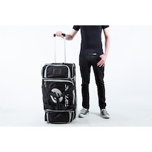 Carnac Grand Tour Trolley Bag