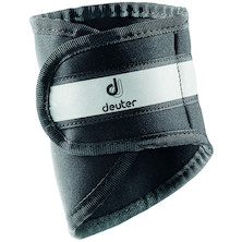 Deuter Pants Protector Neo / Black