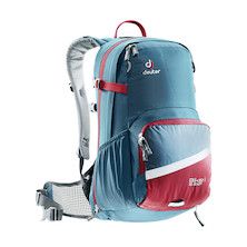 Deuter Bike I Air EXP 16 Backpack