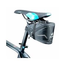 Deuter Click II Saddle Bag / Black