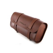 Holdsworth All Leather Tool Bag Large