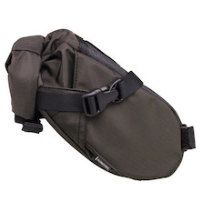 Fairweather Mini Seat Bag