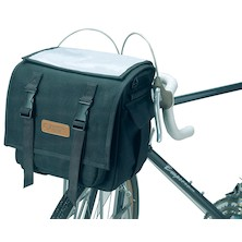 Ostrich Handlebar Bag F-702