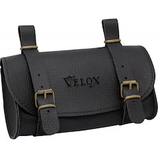 Velox Vintage Saddle Bag