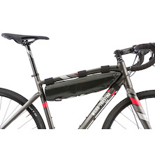 Wilier Adventure Bag For Below Top Tube