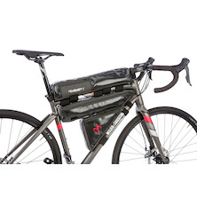 Wilier Adventure Triangle Frame Bag