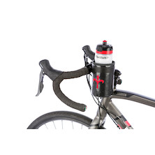 Wilier Adventure Bag Handle Bar Water Bottle Holder
