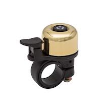 Ohgi Match Brass Bell