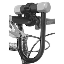 Twofish The Cycleblock Lock Mount