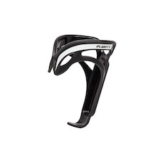 Planet X Fang Plastic Bottle Cage
