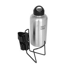 Twofish The Growler Quick Cage
