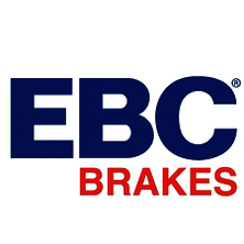 EBC Disc Brake Pads