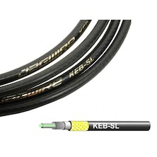 Jagwire KEB-SL Compressionless Brake Outer Cable