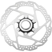 Shimano SM-RT54 Centrelock Disc Rotor