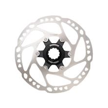 Shimano SLX RT64 Centrelock 180mm Rotor