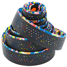 Cinelli 3D Caleido Strip Bar Tape