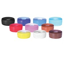 Velox Guidoline Soft Perforated Bar Tape