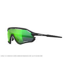 Carnac TCFS 65 Sunglasses